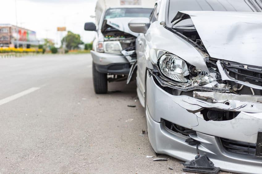 roberts jones law car accident lawyer