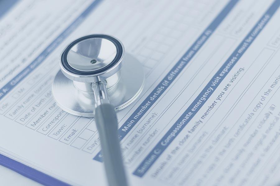 personal injury settlement lawyer